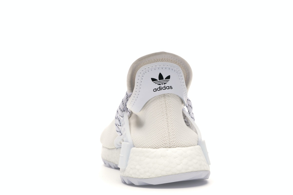 Adidas PW Human Race NMD TR Blank Canvas AC7031 in 2019