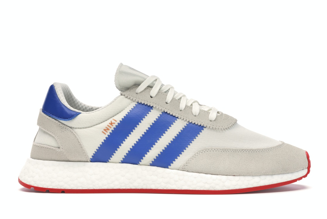 02778f2e782 adidas Iniki Runner Pride of the 70s USA - BB2093