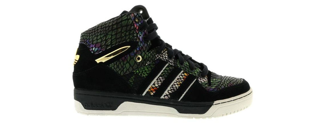 timeless design ad1fe fb043 Sell. or Ask. Size 13. View All Bids. adidas Metro Attitude Big Sean