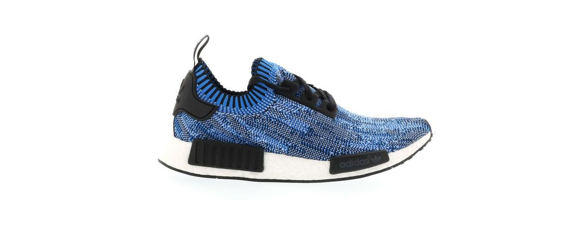adidas camo nmd for sale