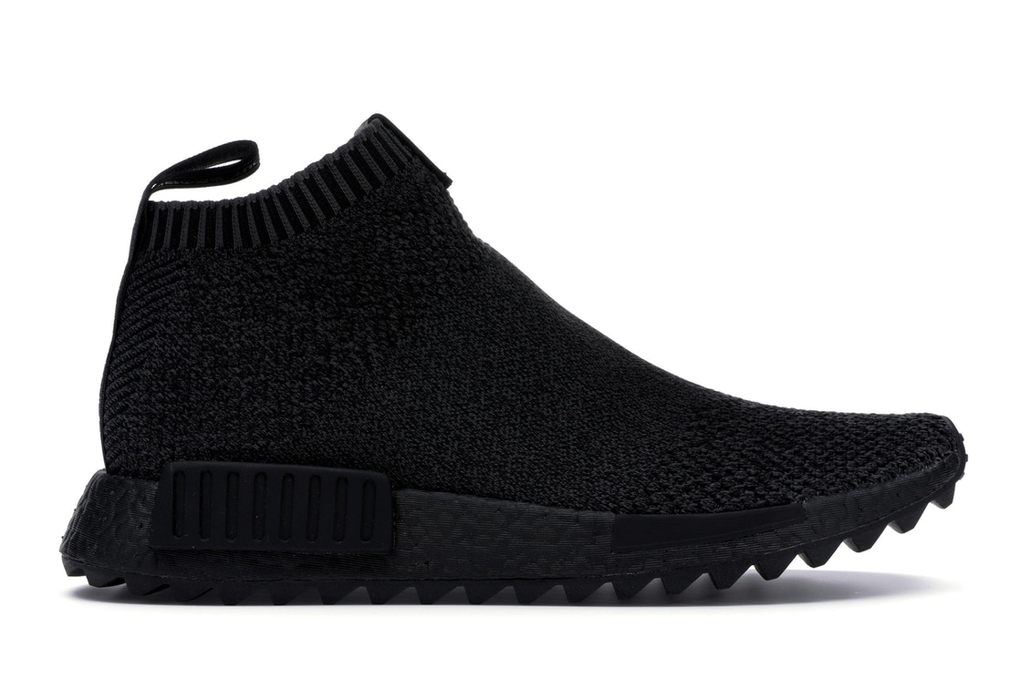 24ea08646 adidas NMD CS1 The Good Will Out Ankoku Toshi Jutsu - BB5994