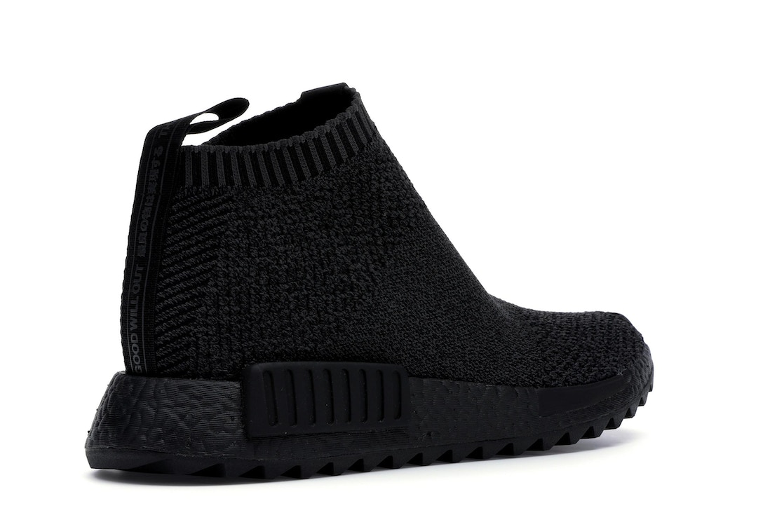 adidas NMD CS1 The Good Will Out Ankoku Toshi Jutsu - BB5994 930fb306f