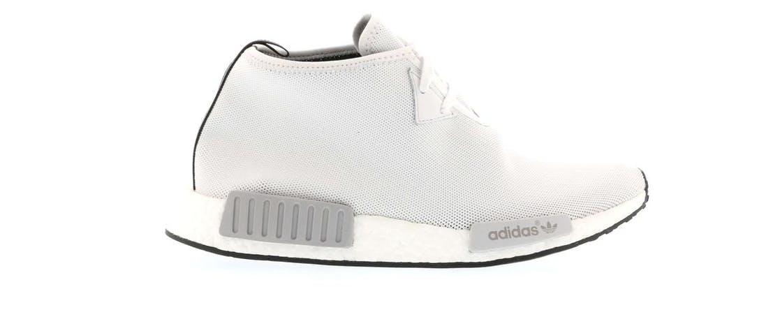 Cheap Adidas NMD R1 talc/cream / off white from 2's closet on Poshmark