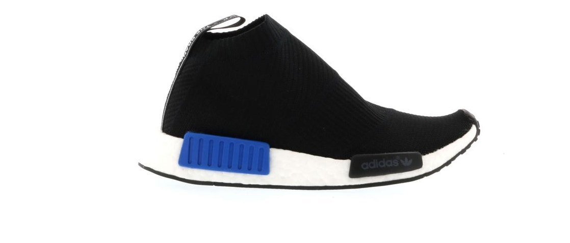 4bad06391 Sell. or Ask. Size  11. View All Bids. adidas NMD City Sock Core Black ...