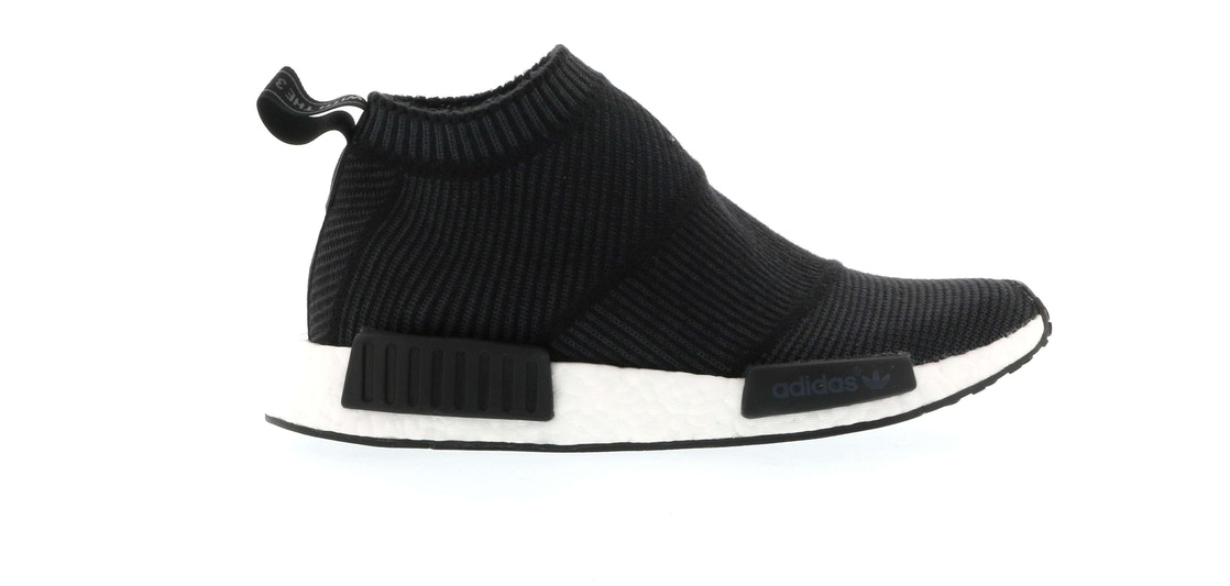 fc4159b0a Sell. or Ask. Size 8. View All Bids. adidas NMD City Sock Winter Wool Black