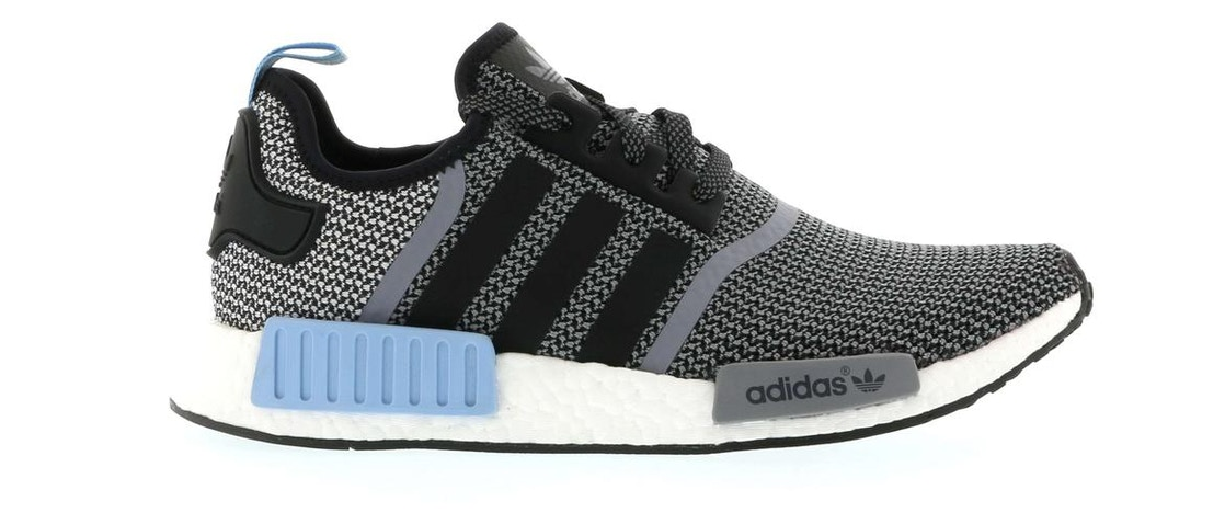 481fb4ff8 Sell. or Ask. Size  9.5. View All Bids. adidas NMD R1 Clear Blue