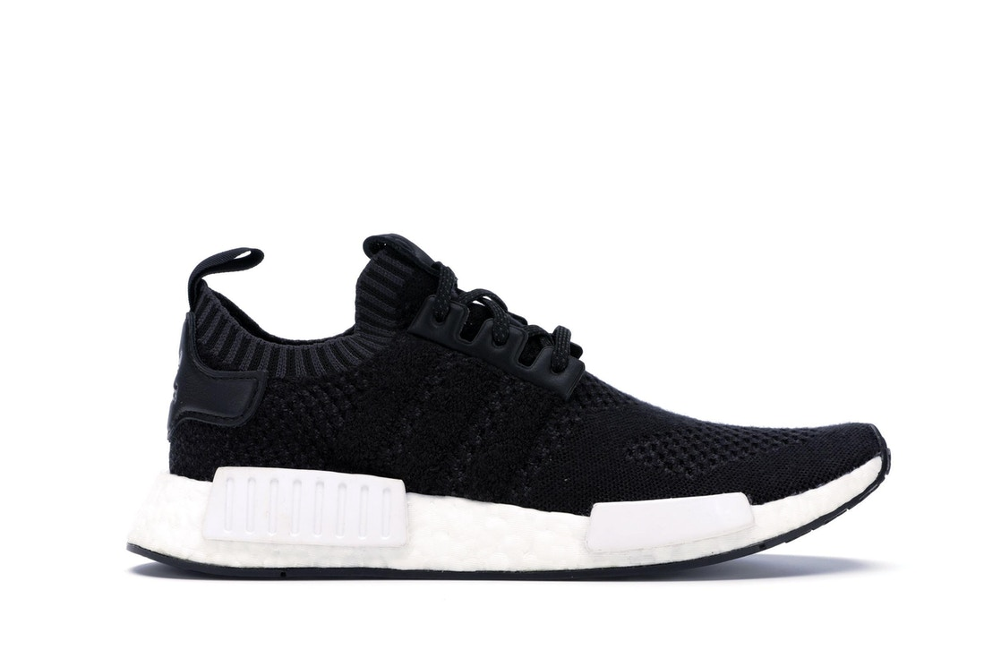 51c481835d603 Sell. or Ask. Size  14. View All Bids. adidas NMD R1 A Ma Maniere x  Invincible ...