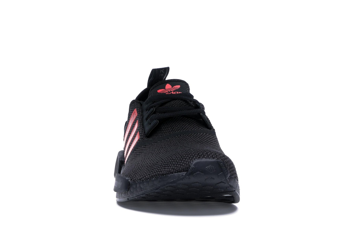 78e974a703e9a adidas NMD R1 Chinese New Year (2019) - G27576