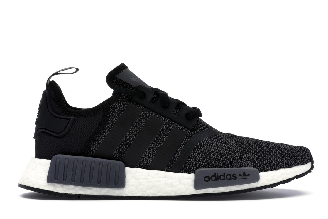b097e687a6856 Sell. or Ask. Size  7.5. View All Bids. adidas NMD R1 Core Black Carbon
