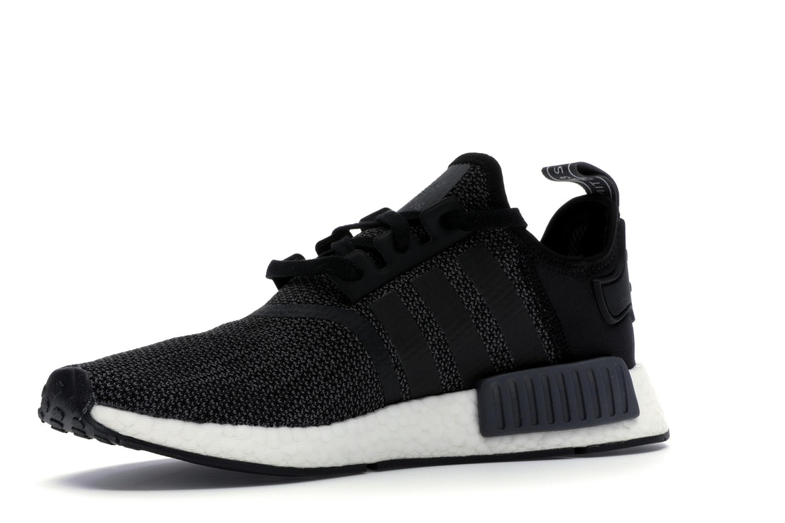 new products 5a525 2ffa4 adidas NMD R1 Core Black Carbon