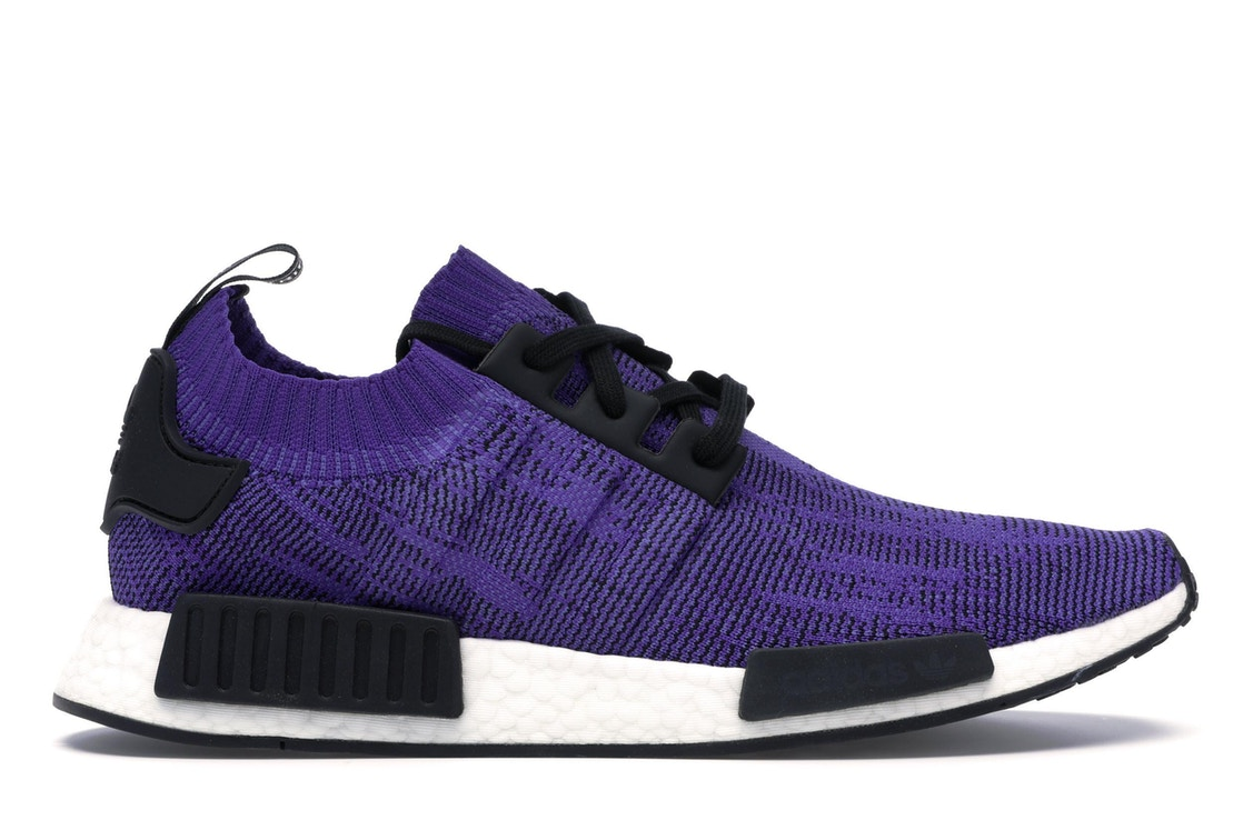 buy online 6ce9a df5d1 adidas NMD R1 Energy Ink