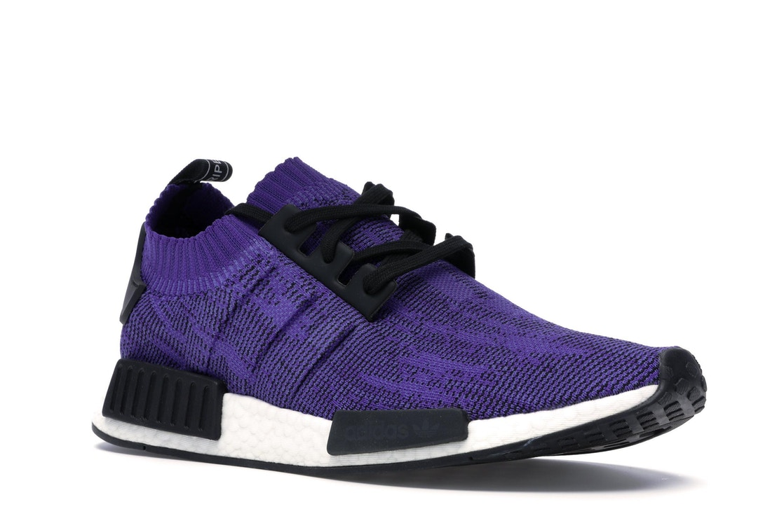 new products cda89 82683 adidas NMD R1 Energy Ink - B37627
