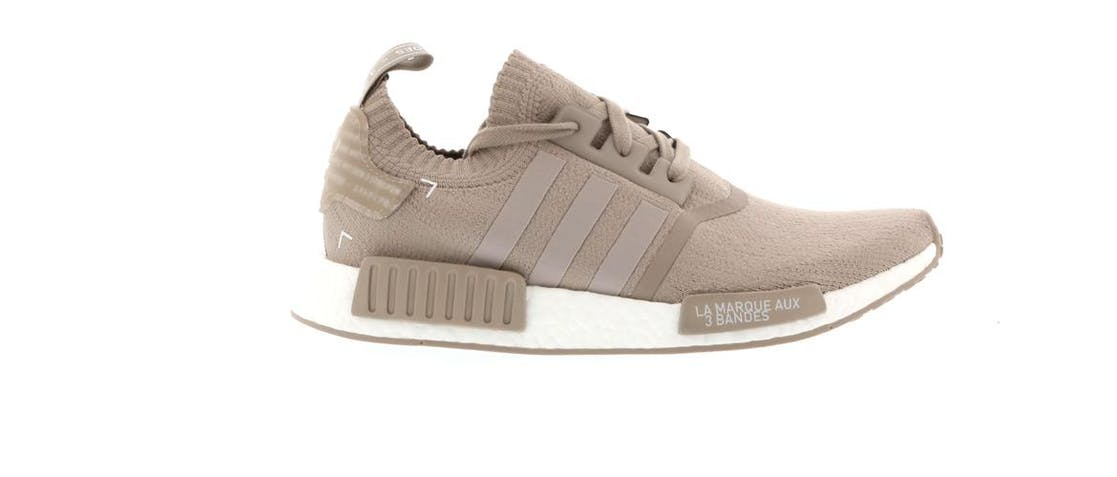 adidas nmd r1 french beige. Black Bedroom Furniture Sets. Home Design Ideas