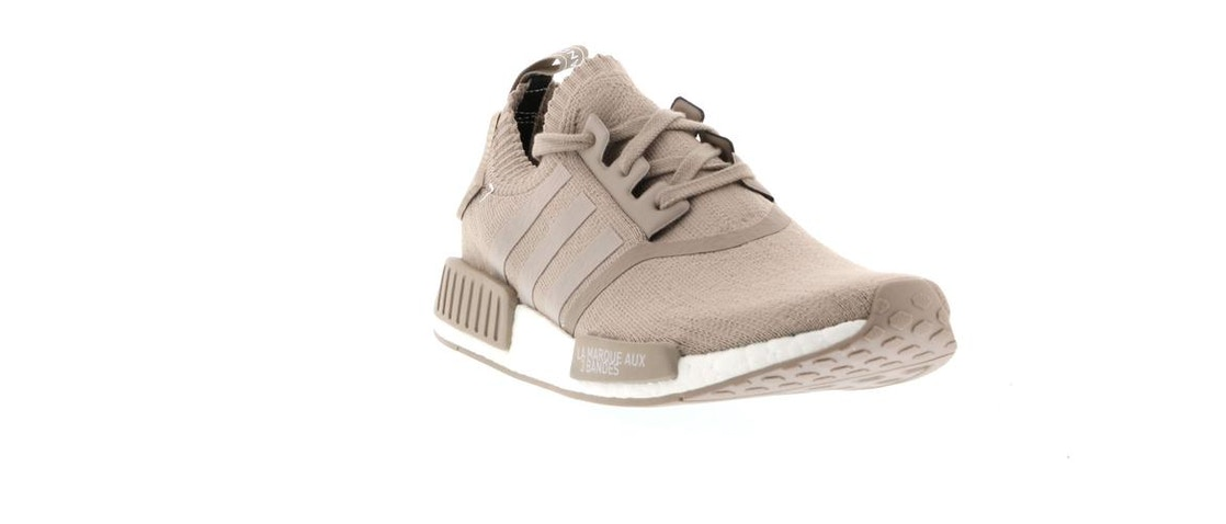 32adef687 adidas NMD R1 French Beige - S81848