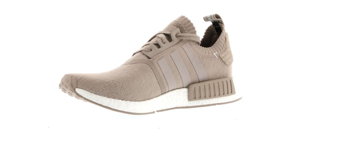 d815d9babd049 adidas NMD R1 French Beige - S81848