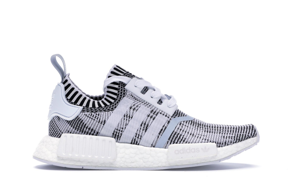 15aa4f9474b50 Sell. or Ask. Size: 10. View All Bids. adidas NMD R1 Glitch Camo White Black