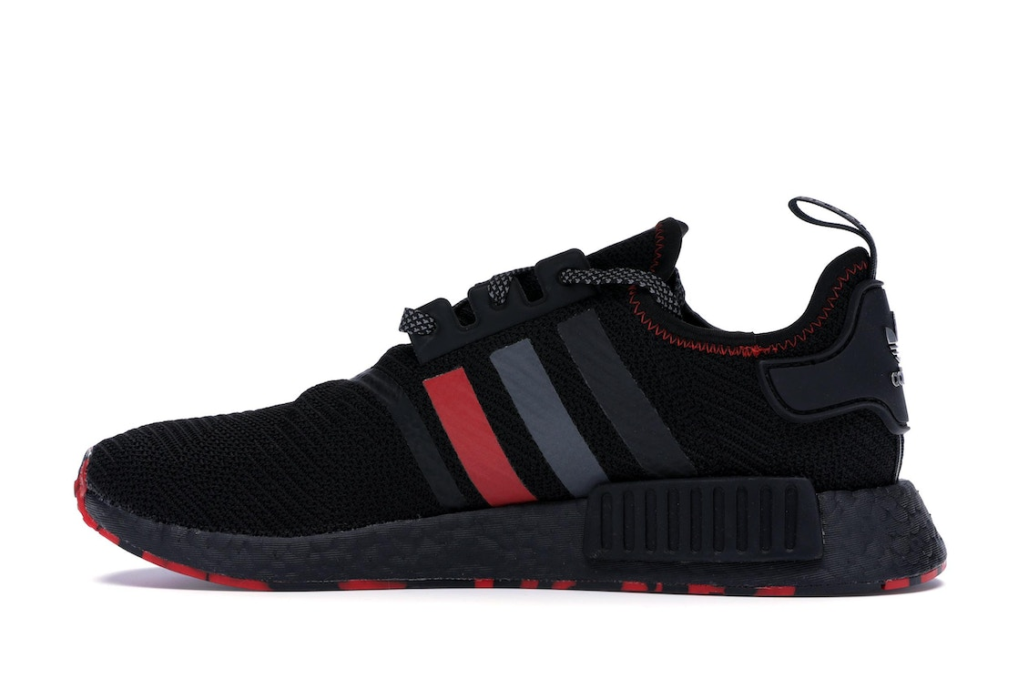 6578237fd4498f adidas NMD R1 Red Marble - G26514