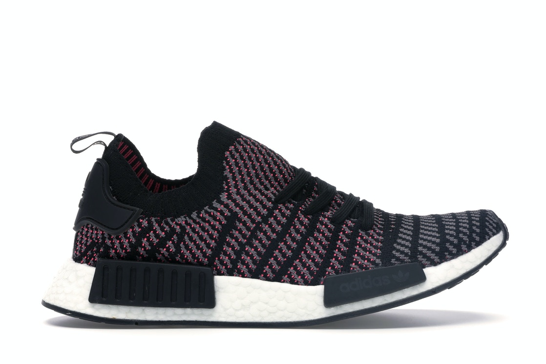 7a30c3fd91543 Sell. or Ask. Size  12.5. View All Bids. adidas NMD R1 STLT ...