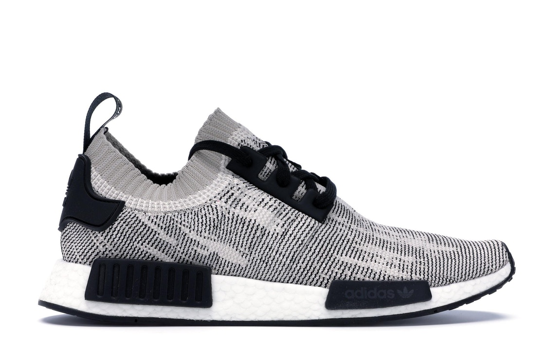ac9be2fda064a Sell. or Ask. Size  8.5. View All Bids. adidas NMD R1 Sesame Black