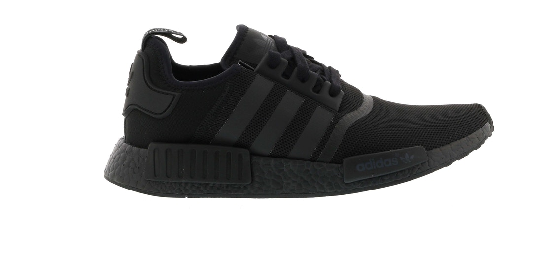 2325bcc8d Sell. or Ask. Size  7.5. View All Bids. adidas NMD R1 Triple Black