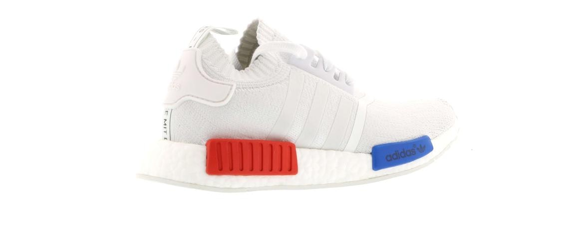 old adidas adidas nmd for