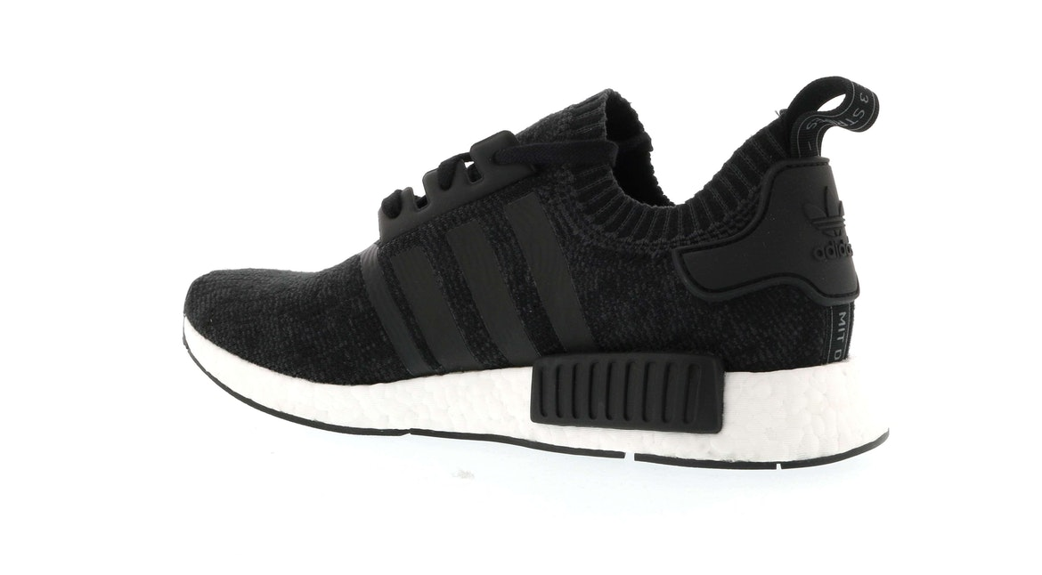 Cheap Adidas NMD R1 Champs Exclusive Rosewood San Diego