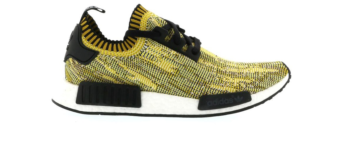 396ac086632a5 Sell. or Ask. Size  11. View All Bids. adidas NMD R1 Yellow Camo
