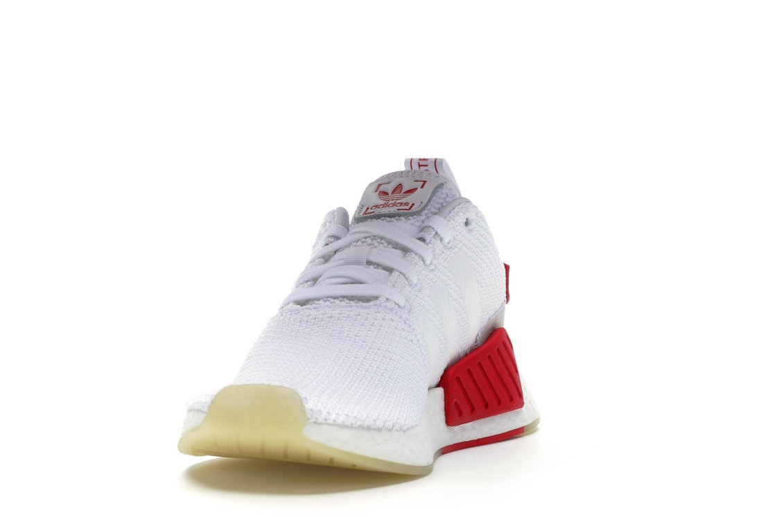 6e56d1bbf adidas NMD R2 Chinese New Year (2018) - DB2570