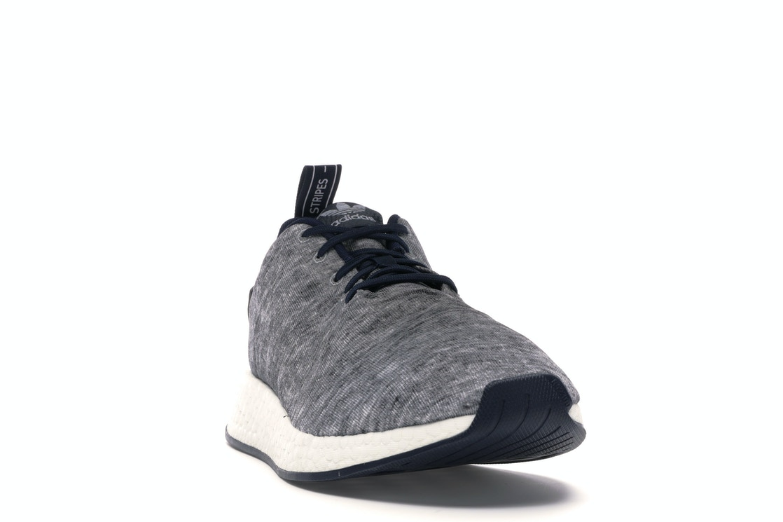 online store 426a9 fd0d8 adidas NMD R2 United Arrows & Sons