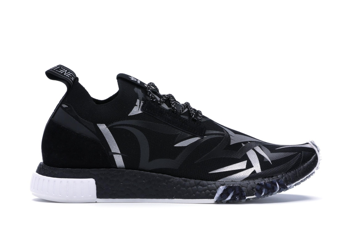 525dc8d34134d Sell. or Ask. Size 8. View All Bids. adidas NMD Racer Juice HK