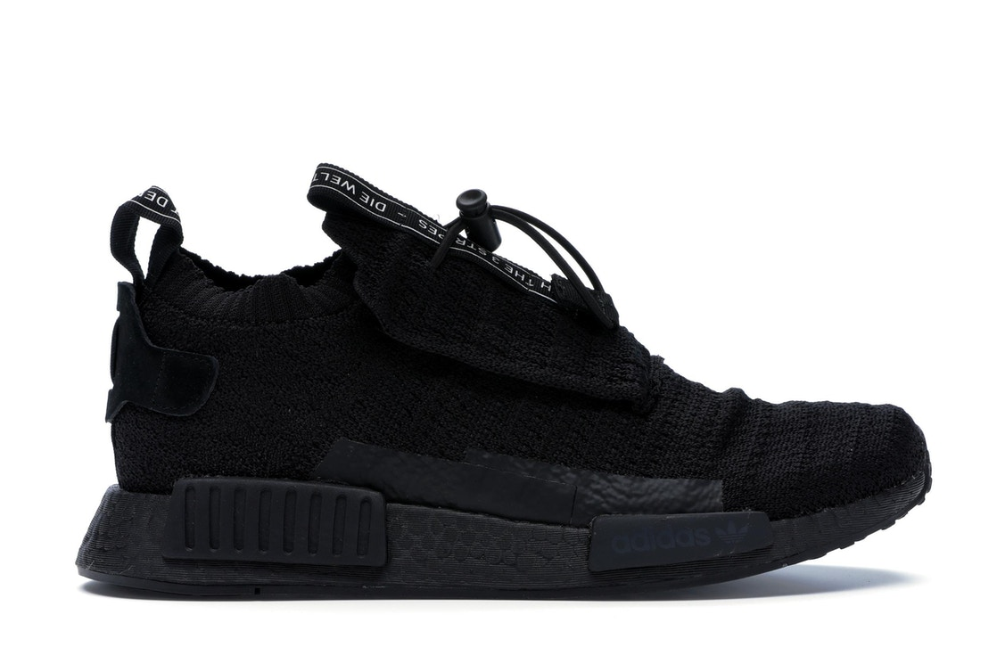 1df5b3d287262 Sell. or Ask. Size 7. View All Bids. adidas NMD TS1 Gore-Tex ...