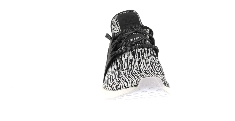 Low Adidas nmd xr1 'og' core black by1909 where to buy australia