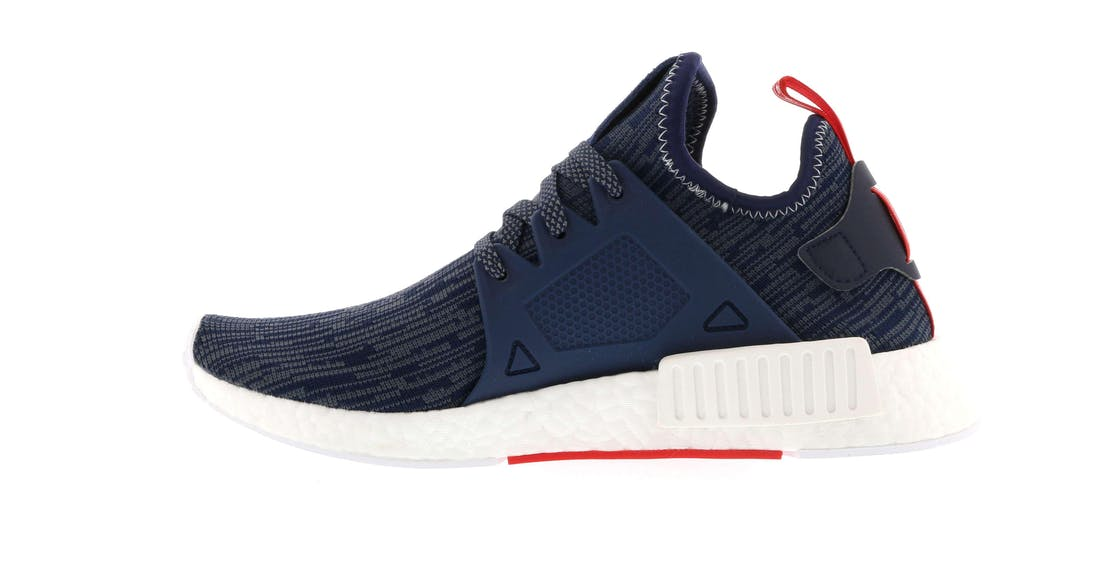 online store 9f6a0 43753 deal adidas nmd size 37 ugliest basketball shoes