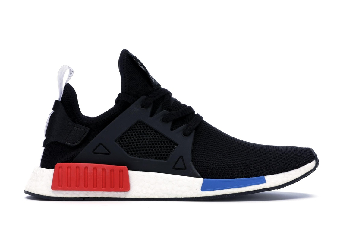 79776ea902679 Sell. or Ask. Size  8.5. View All Bids. adidas NMD XR1 OG Black