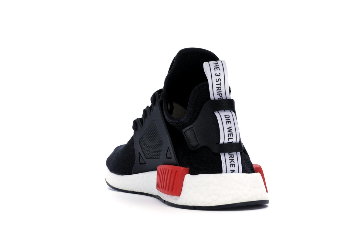 cheap for discount 33474 10506 adidas NMD XR1 OG Black