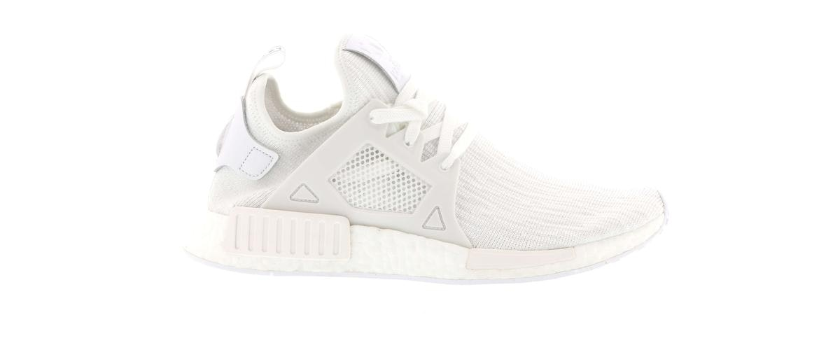 Adidas Originals NMD XR1 Fashion News Mixmag