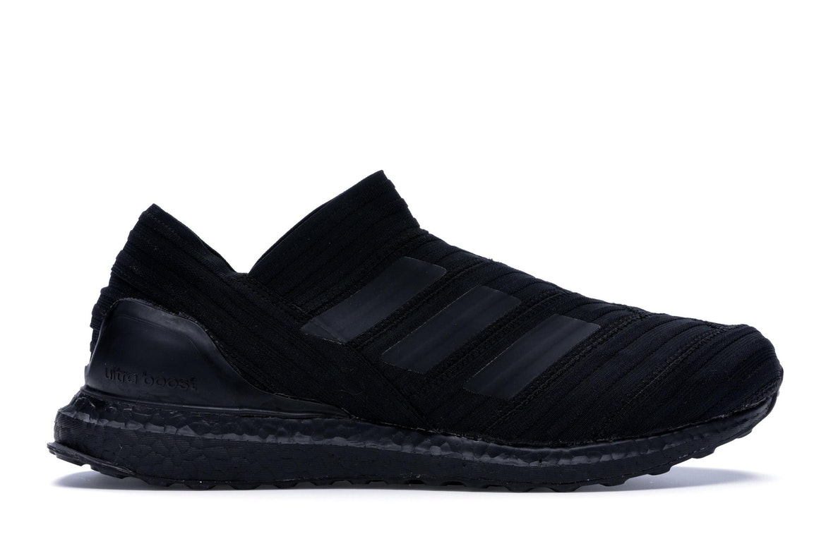 adidas Nemeziz Tango 17+ Ultra Boost Sample |