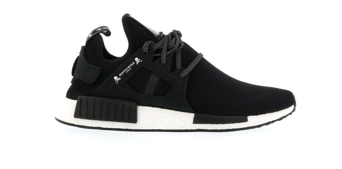 91df067a Sell. or Ask. Size: 11. View All Bids. adidas NMD XR1 Mastermind