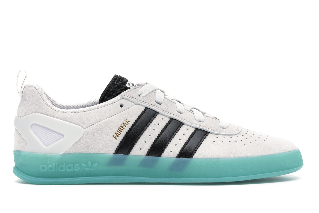 e69550f33080 ... adidas Palace Pro Benny Fairfax cheapest price d002a 982be ...
