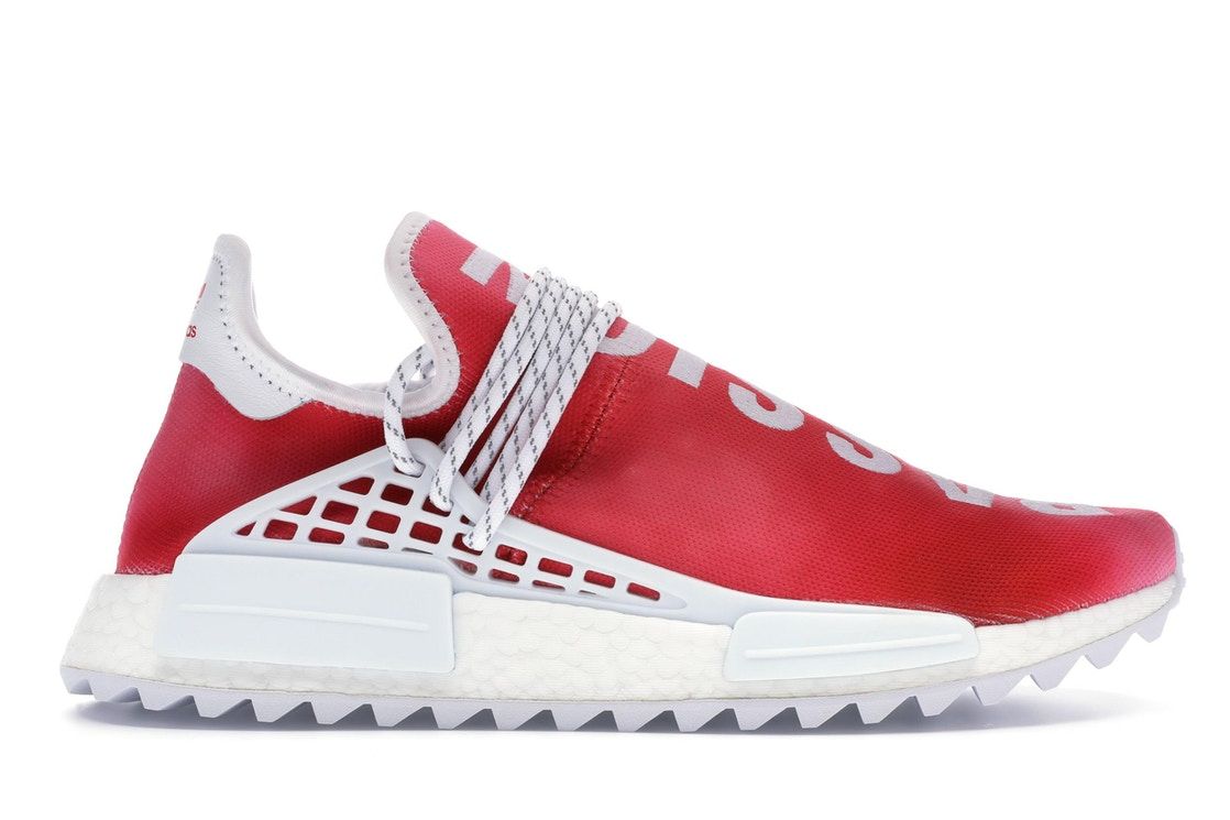 Sell. or Ask. Size  12. View All Bids. adidas Pharrell NMD HU China Pack ... 3123b9e71
