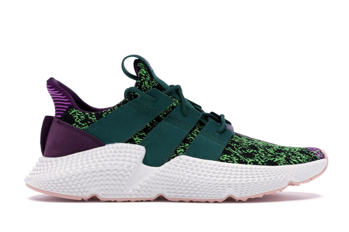 best choice factory authentic shop adidas Prophere Dragon Ball Z Cell
