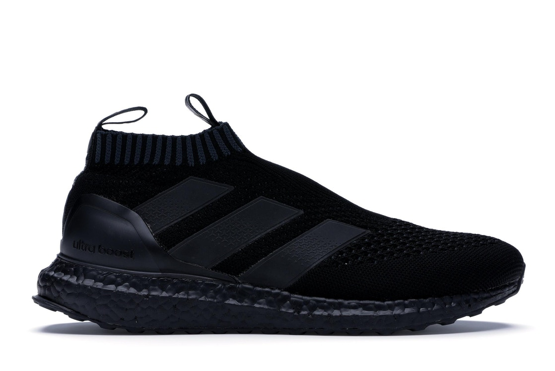 6764269e Sell. or Ask. Size: 7.5. View All Bids. adidas PureControl Ultra Boost  Triple Black