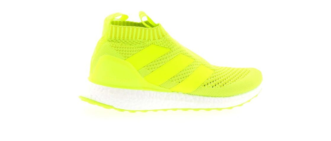 adidas purecontrol ultra boost volt. Black Bedroom Furniture Sets. Home Design Ideas