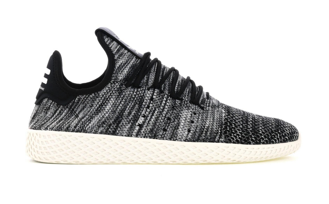 5daf814c7 Sell. or Ask. Size  10.5. View All Bids. adidas Tennis HU Pharrell Holi Oreo