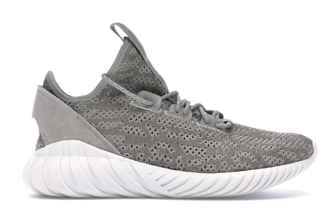 c6686e31de2f adidas Tubular Doom Soc Sesame - BY3561