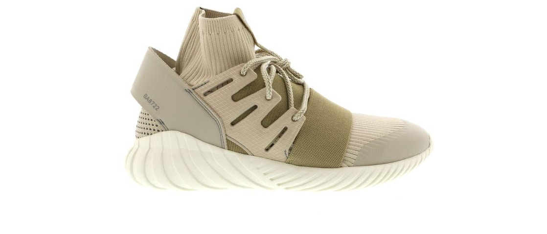 purchase cheap dd1cb 0d0b0 Sell. or Ask. Size  10. View All Bids. adidas Tubular Doom Special Forces