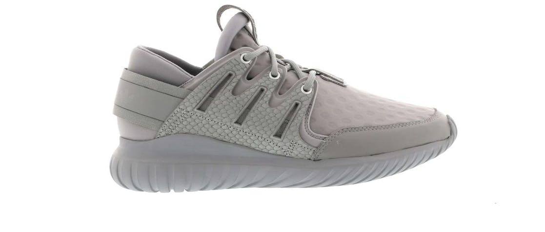 Adidas Originals Men's Tubular Nova Primeknit GID Shoes BB8410
