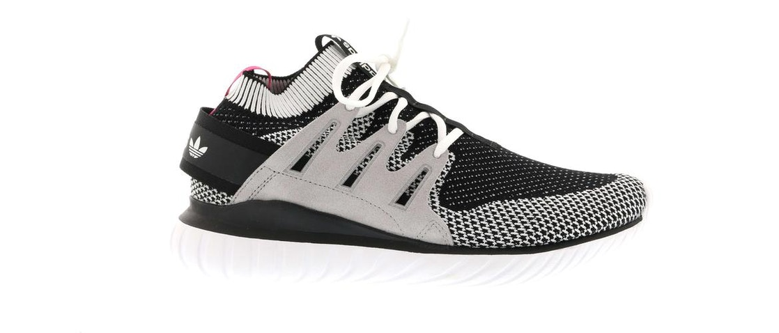 online store f0627 215c1 Sell. or Ask. Size 10.5. View All Bids. adidas Tubular Nova Primeknit ...