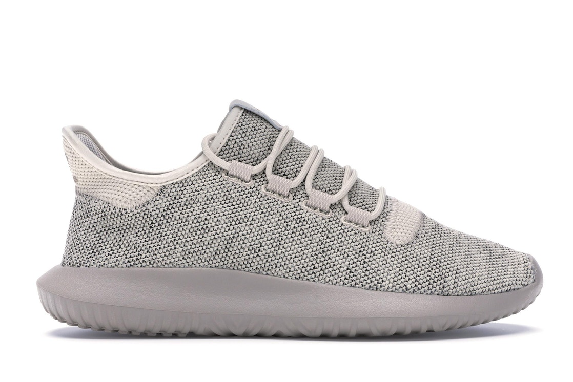 5cbc0e3ccfaa75 Sell. or Ask. Size 9. View All Bids. adidas Tubular Shadow Knit Clear Brown