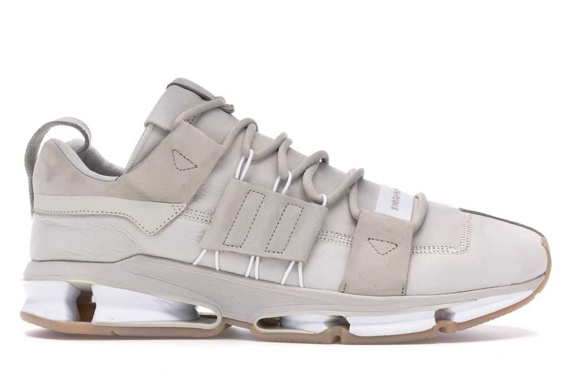 b8067a73ab58c Sell. or Ask. Size  14. View All Bids. adidas Twinstrike Adv Kith x  Nonnative
